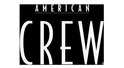 logo crew